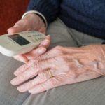 В Даровском районе под предлогом выплаты компенсации, мошенники похитили у пенсионерки более миллиона рублей
