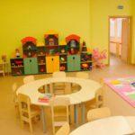 В Слободском районе прокуратура выявила ранее судимую гражданку, незаконно трудоустроенную в детский сад