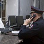 Жительница Верхнекамского района осуждена за заведомо ложный донос на своего сожителя