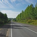 На сэкономленные на торгах средства дополнительно отремонтируют дороги в Кирове, Кирово-Чепецке и Слободском
