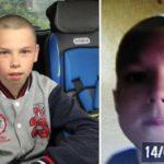 В Котельниче пропали двое детей