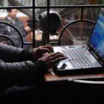 24-летний житель Кирова признан виновным в распространении экстремистских материалов в сети