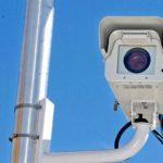 В Кировской области организуют контроль скорости с помощью фотовидеофиксации на 120 участках трасс