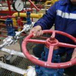 Несколько населенных пунктов Кировской области останутся без газа на 4 дня
