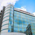 Отель Hilton в Кирове будет работать под новым брендом
