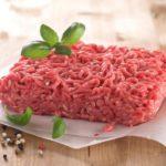 В Кирове обнаружили инфицированное гриппом мясо индейки