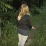 В Кирове изнасиловали 23-летнюю девушку: полиция разыскивает преступника