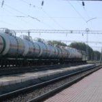 В Котельниче 13-летний «зацепер» травмировался, упав с вагона грузового поезда