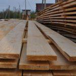 В Кирове будут судить двух местных жителей за хищение более 8,5 млн рублей путем обмана при продаже лесопродукции