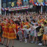 В Шабалинском районе ложкари установили рекорд: достижение внесено в специальный Реестр рекордов России