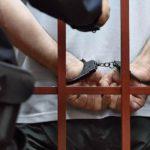 Житель Кирово-Чепецка избивал свою мать-инвалида: женщина отказывалась давать деньги на спиртное