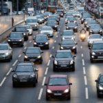 Министерство обороны предлагает отбирать автомобили у граждан в случае войны