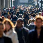 Кировстат: За год население Кировской области убыло на 8,5 тысяч человек