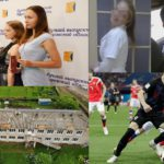 Итоги недели: жуткая авария под Котельничем, мошеннический медцентр и щедрая на «сюрпризы» погода