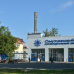 Глава Омутнинска презентовал программу развития города: в преображение поселения вложат 6 млрд рублей