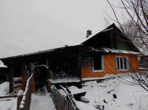 Дом престарелых на восточном в омутнинске дом престарелых каменск
