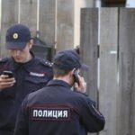 В Кирово-Чепецком районе полиция обнаружила пропавшую 12-летнюю девочку под кустом