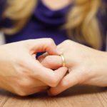 Кировстат: В Кировской области в 2017 году на каждые 100 браков пришелся 71 развод