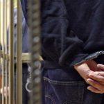В Кирове осужден ревнивец, жестоко зарезавший супруга бывшей сожительницы