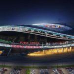 «Россети» не допустили ни одного технологического нарушения в схемах внешнего энергоснабжения объектов Чемпионата мира по футболу