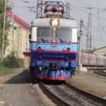 С начала года в Кировской области поезда задавили насмерть 9 человек