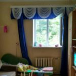 Следком начал проверку по факту падения 9-летней девочки из окна квартиры в Кирове