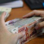 В Уржуме сотрудница банка украла со счетов клиентов более 4 миллионов рублей: возбуждено уголовное дело