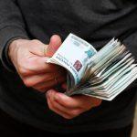 Кировчане получили условное наказание за обман страховщиков на 3 млн рублей