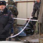 В Татарстане в выгребной яме нашли тело 26-летнего кировчанина: мужчина погиб около месяца назад