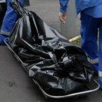 В Кирове обнаружили тело женщины с ножевыми ранениями: возбуждено уголовное дело
