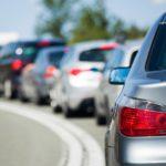 УФНС: За 2017 год сумма транспортного налога с физлиц в Кировской области составляет 1,1 млрд рублей