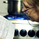 С 1 июля в Кировской области выросли розничные цены на газ на 3,5-4%