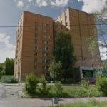 Чепчанин убил собаку, сбросив ее с 6 этажа: возбуждено уголовное дело