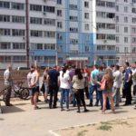 В Кирове управляющая компания расходовала средства жильцов не по назначению