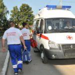 В Кирове женщина упала с 10 этажа жилого дома: кировчанка скончалась на месте