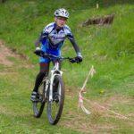 Кировчанин выиграл первенство России по спортивному ориентированию на велосипедах