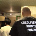 СМИ: убийство на автобазе в Кирове совершила врач-гинеколог