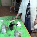 В Кирове 46-летняя женщина зарезала малознакомого мужчину: возбуждено уголовное дело