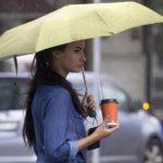 Погода на выходные: 1 сентября в Кировской области будет дождливым