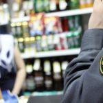 В Слободском осуждена продавец магазина за повторную продажу алкоголя 15-летнему подростку