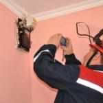 В Кировской области владельцы деревообрабатывающих предприятий возместят МРСК Центра и Приволжья крупные суммы ущерба за безучетное энергопотребление