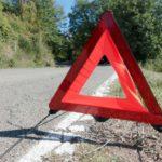 В ДТП на трассе в Арбажском районе погиб 8-летний ребенок: еще трое детей и двое взрослых госпитализированы