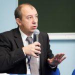 Суд снял кандидата в депутаты Кировской городской думы с выборов за членство сразу в двух партиях