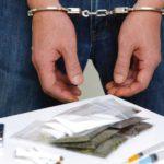 В Богородском районе к 9 годам осуждён местный житель за незаконное приобретение, хранение и сбыт наркотика