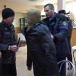 Житель Кирово-Чепецкого района жестоко зарезал своего знакомого: суд вынес приговор