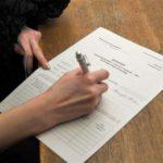 В Опаринском районе чиновница при предоставлении сведений занизила размер доходов супруга