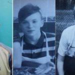 В Котельничском районе из детского дома сбежали три мальчика