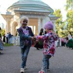 Более 5 тысяч человек стали участниками фестиваля искусств «Дни романтики на Вятке»
