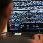 Житель Кирова попытался взломать базы Министерства экономического развития России