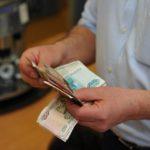 В Малмыжском районе директор ООО «ЖКХ» совершил хищение бюджетных средств: возбуждено уголовное дело